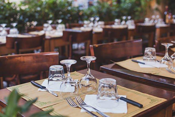 Factors to Consider When Choosing Best Restaurant in Grapevine TX